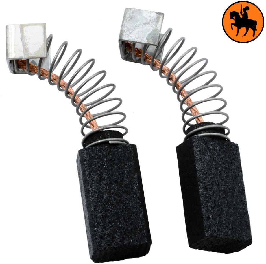 Koolborstels voor AEG & Atlas Copco elektrisch handgereedschap - SKU: ca-07-043 - Te koop op koolborstels.be