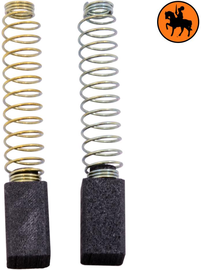 Koolborstels voor Black & Decker elektrisch handgereedschap - SKU: ca-04-012 - Te koop op koolborstels.be