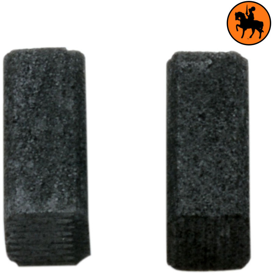 Koolborstels voor Bosch elektrisch handgereedschap - SKU: ca-00-001 - Te koop op koolborstels.be