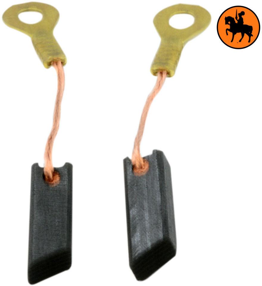 Koolborstels voor Bosch elektrisch handgereedschap - SKU: ca-03-005 - Te koop op koolborstels.be