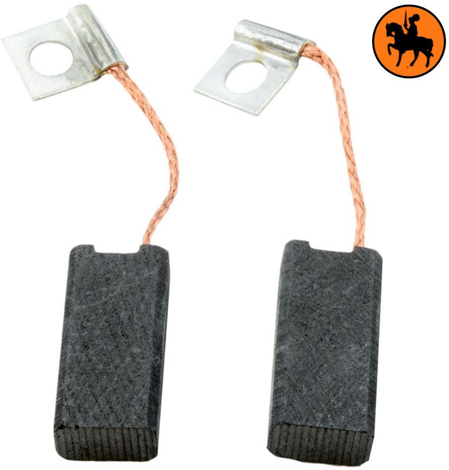 Koolborstels voor Bosch elektrisch handgereedschap - SKU: ca-03-015 - Te koop op koolborstels.be