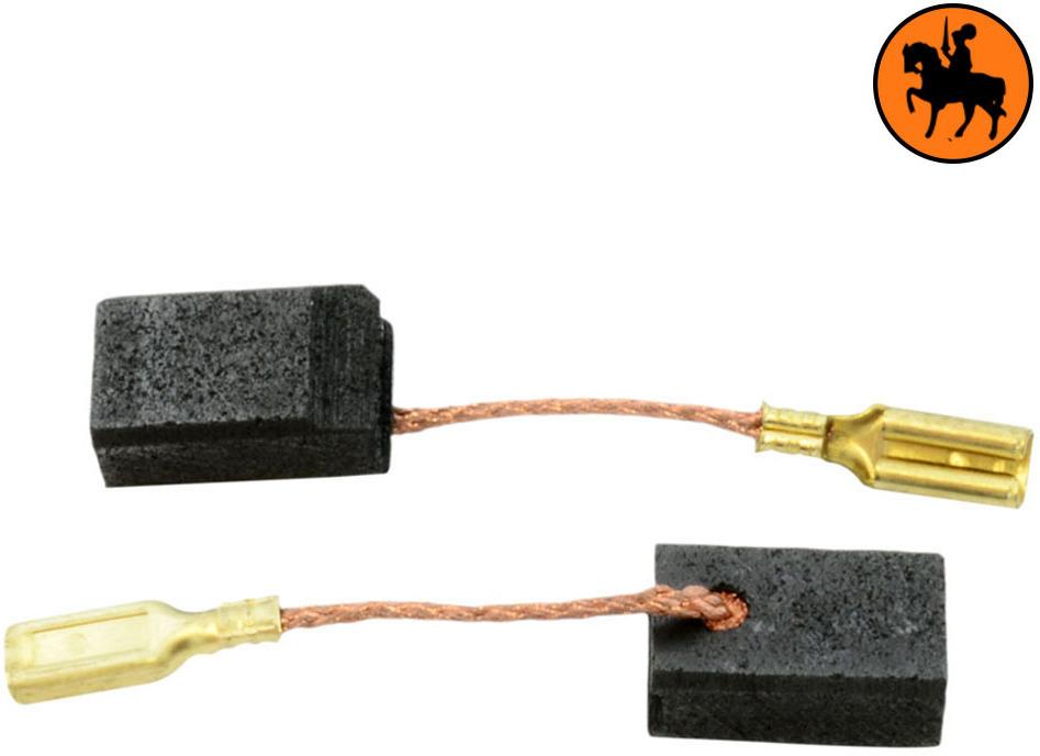 Koolborstels voor Bosch elektrisch handgereedschap - SKU: ca-03-020 - Te koop op koolborstels.be