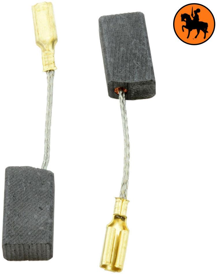 Koolborstels voor Bosch elektrisch handgereedschap - SKU: ca-03-028 - Te koop op koolborstels.be