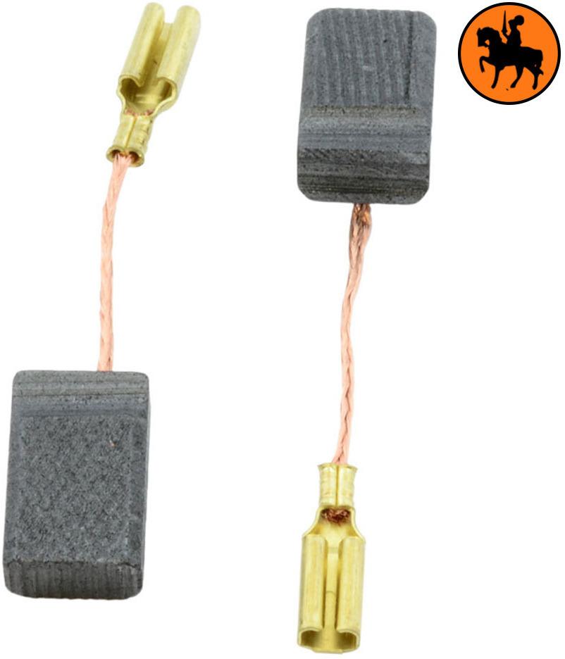 Koolborstels voor Bosch elektrisch handgereedschap - SKU: ca-03-035 - Te koop op koolborstels.be