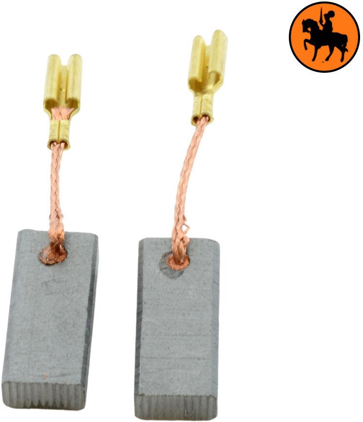 Koolborstels voor Bosch elektrisch handgereedschap - SKU: ca-03-039 - Te koop op koolborstels.be