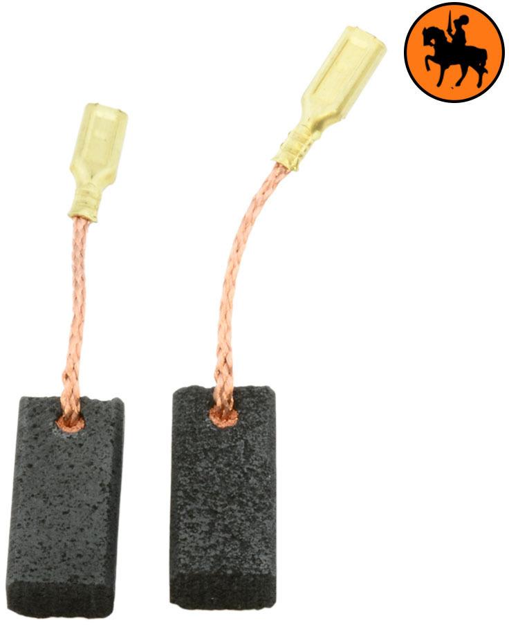 Koolborstels voor Bosch elektrisch handgereedschap - SKU: ca-03-040 - Te koop op koolborstels.be