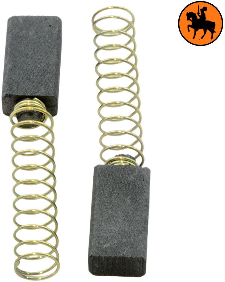Koolborstels voor Bosch elektrisch handgereedschap - SKU: ca-04-001 - Te koop op koolborstels.be