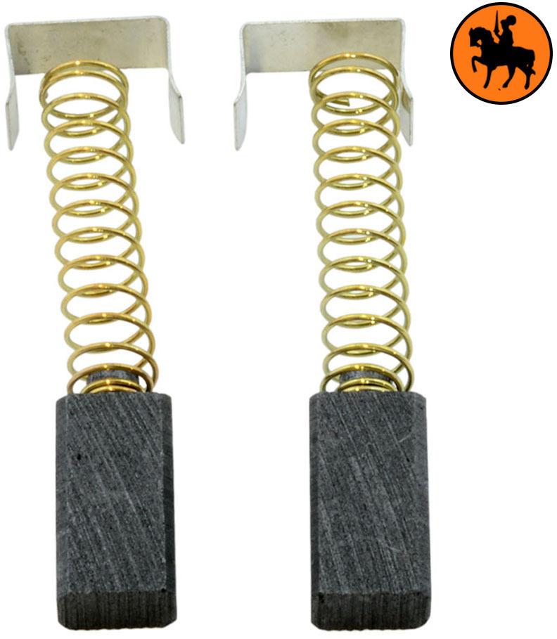 Koolborstels voor Bosch elektrisch handgereedschap - SKU: ca-04-003 - Te koop op koolborstels.be
