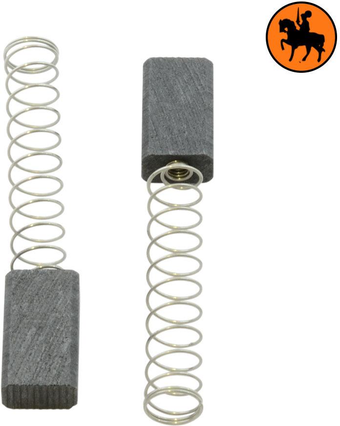 Koolborstels voor Bosch elektrisch handgereedschap - SKU: ca-04-005 - Te koop op koolborstels.be