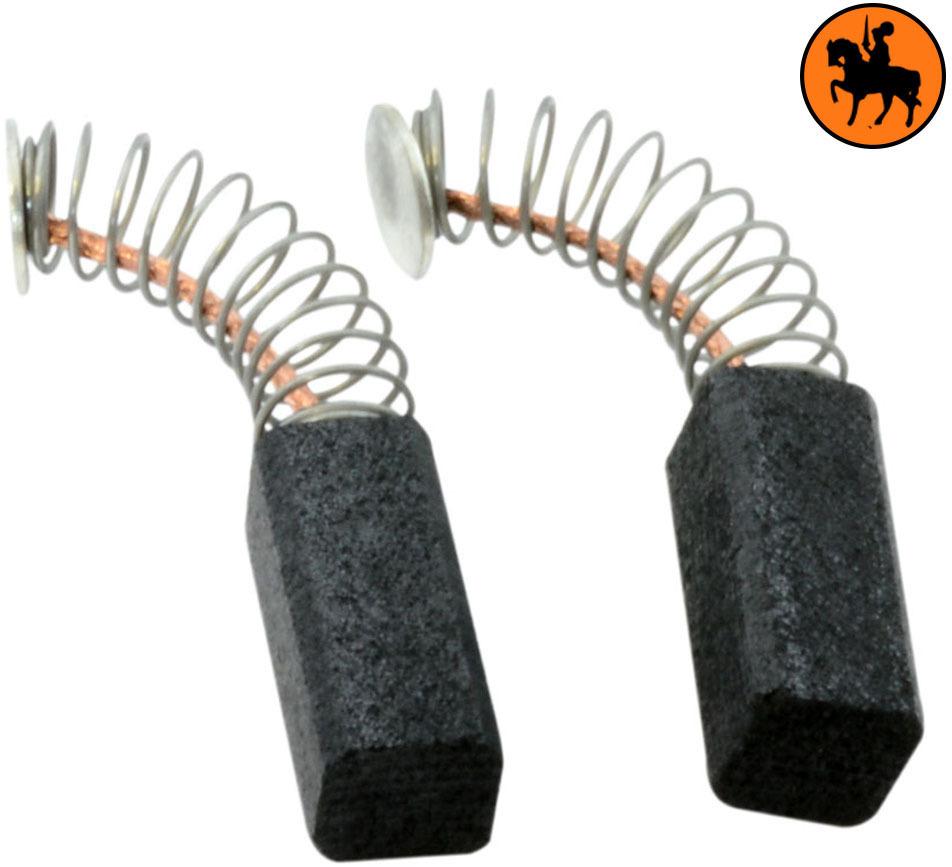 Koolborstels voor Bosch elektrisch handgereedschap - SKU: ca-07-001 - Te koop op koolborstels.be