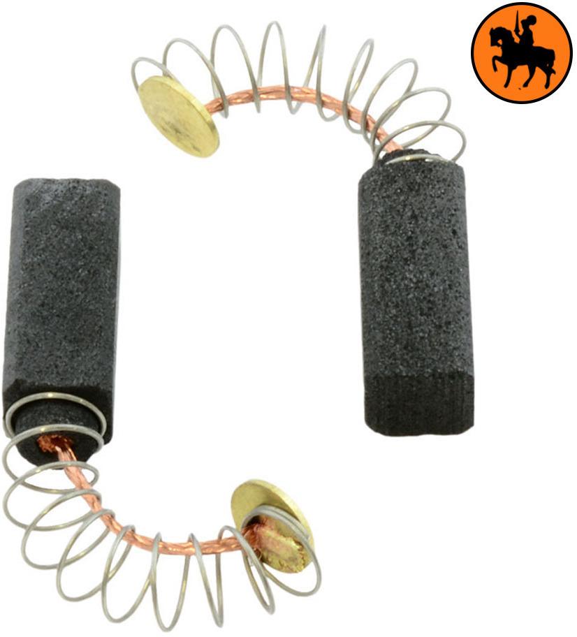 Koolborstels voor Bosch elektrisch handgereedschap - SKU: ca-07-017 - Te koop op koolborstels.be