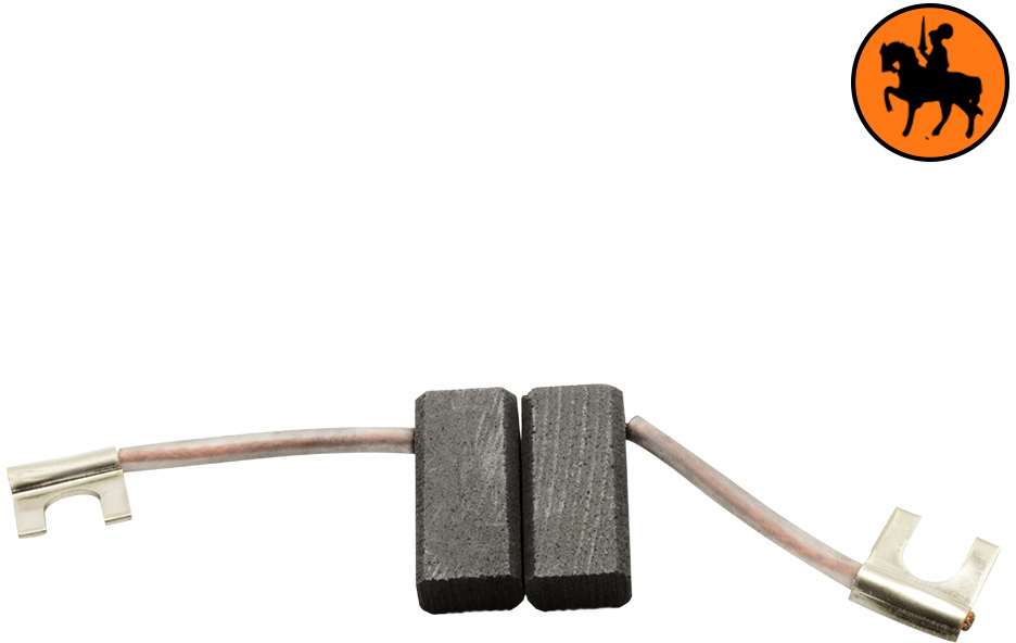 Koolborstels voor Fein elektrisch handgereedschap - SKU: ca-03-153 - Te koop op koolborstels.be